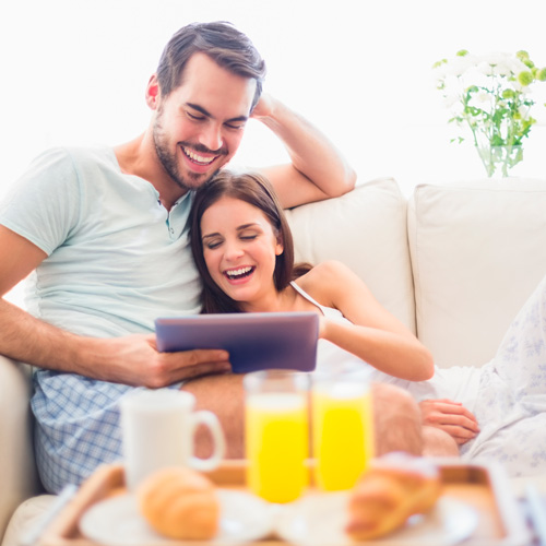 Gestión de hipotecas - Gescamp Asociados Servicios Financieros